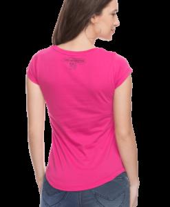 Hiz And Herz T-shirt